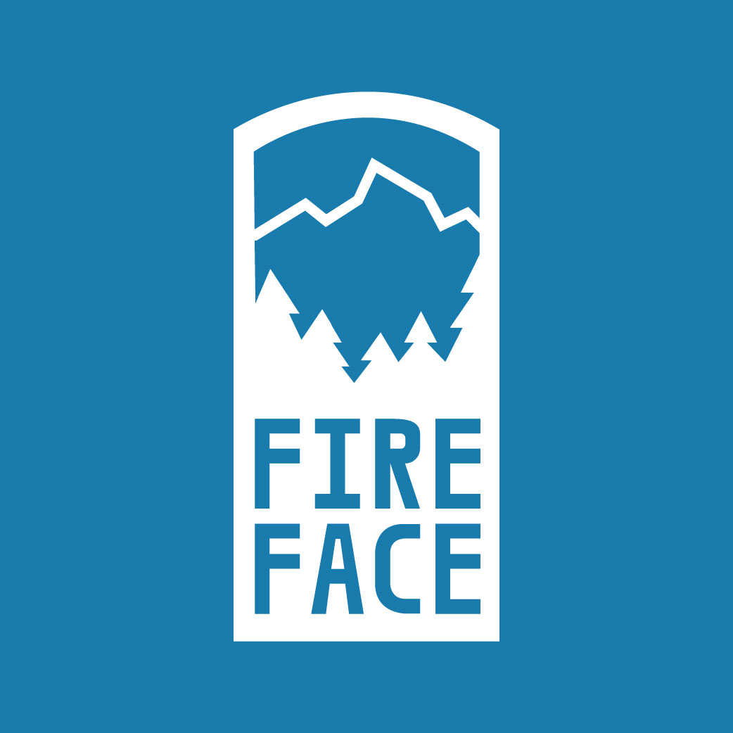 Thumbnail for the the Fire Face case study